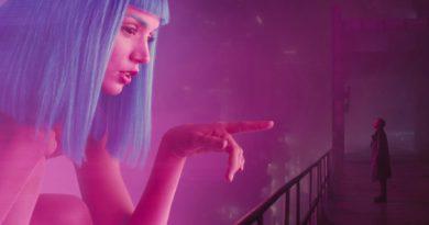 Ciencia e ficción, un combo invencible (Vol. III – Cinema)