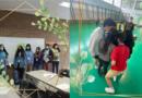 Proxectos: Novas miradas docentes e Estratexias para o desenvolvemento dunha idea